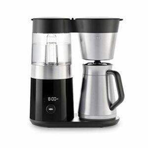 OXO BREW Koffiezetapparaat