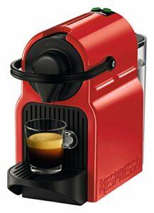 Breville Espresso Inissia