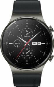 Huawei Watch GT 2 Pro - Smartwatch